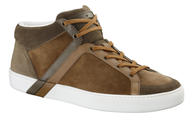Fashion Tennis Shoes : Katinabags.com