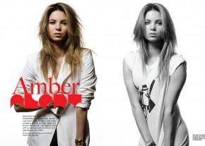 Amber-Lancaster