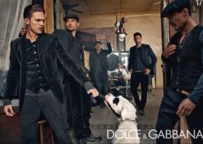 Dolce-Gabbana1