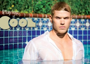 Kellan-Lutz_final