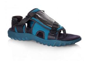 Lanvin SS'11 sport sandal
