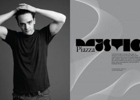 Vincent-Piazza