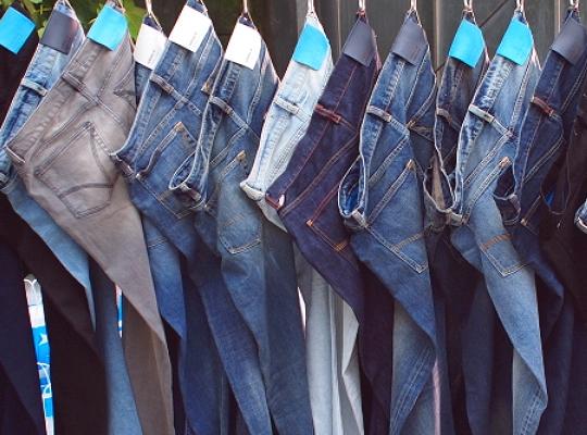 Adidas Originals: The Blue Collection   DA MAN Magazine