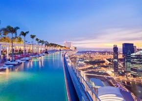 kudeta-Singapore