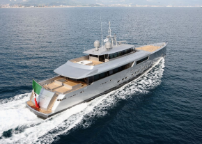 picture-11 superyacht