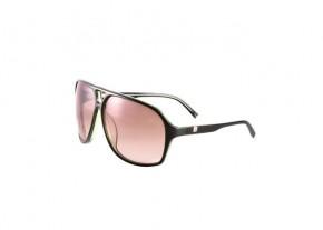 "Calvin Klein's ""CK3D"" sunglasses"