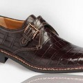 The US$38,000 shoe from A. Testoni