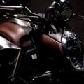 yamaha_123974_2011_yam_vmax_hermes_01211111