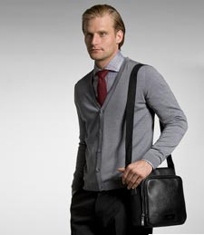 Fashionable Man Bags | DA MAN Magazine