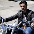 Gilles-Marini-for-web4