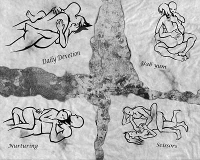 tantra-sexual-position-fotos