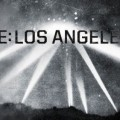 Battle_Los_Angeles_Logo_Wide-560x281