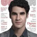 DA_Man_Cover_Feb-March_2011_small