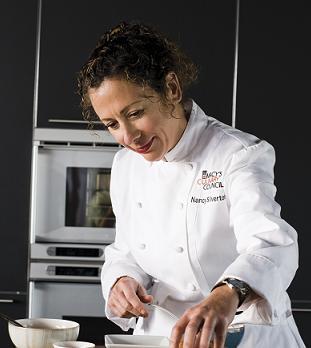Valentine's Recipes from Celebrity Chefs | DA MAN Magazine