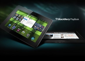 Blackberry-Playbook-daman