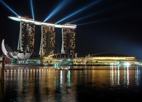 Hotel-Marina-Bay-Sands-Singapore