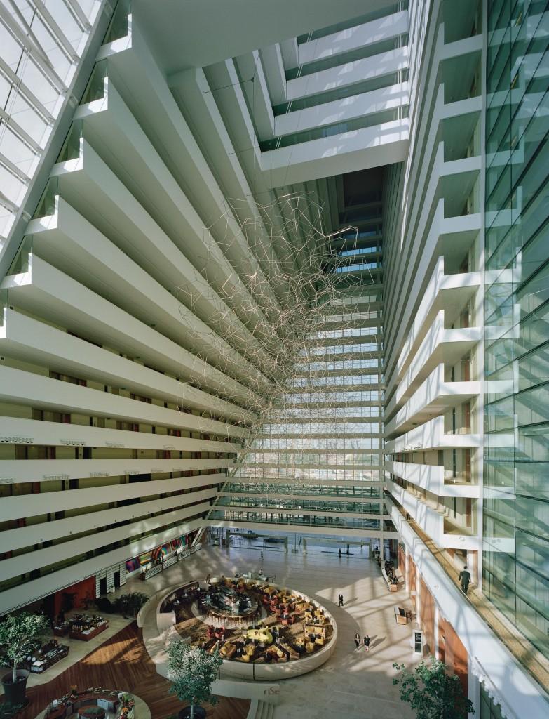 Marina Bay Sands Singapore Casino Hotels Reach New