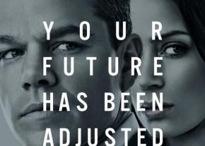 The-Adjustment-Bureau-poster-2