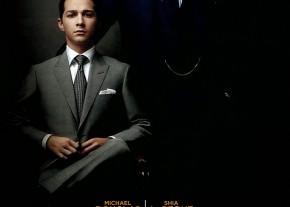 wall_street_money_never_sleeps_movie_poster_01