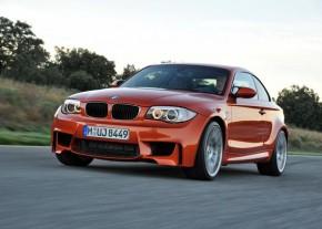 BMW-1-M-P90069747_highRes