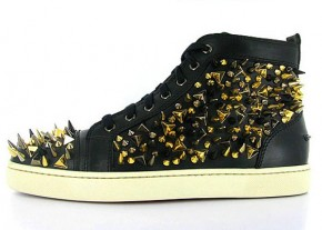 Christian-Louboutin-Sneakers-for-Spring-Summer-2011
