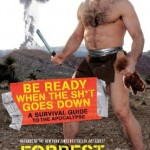 1a-survivalguide forrest griffin and erich krauss