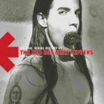 1ared-hot-chili-peppers-the-the-red-hot-chili-peppers-an-oral-visual-history