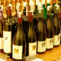 vin +
