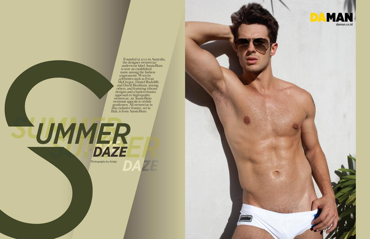 Men's swimwear spread-Aussie-Bum1