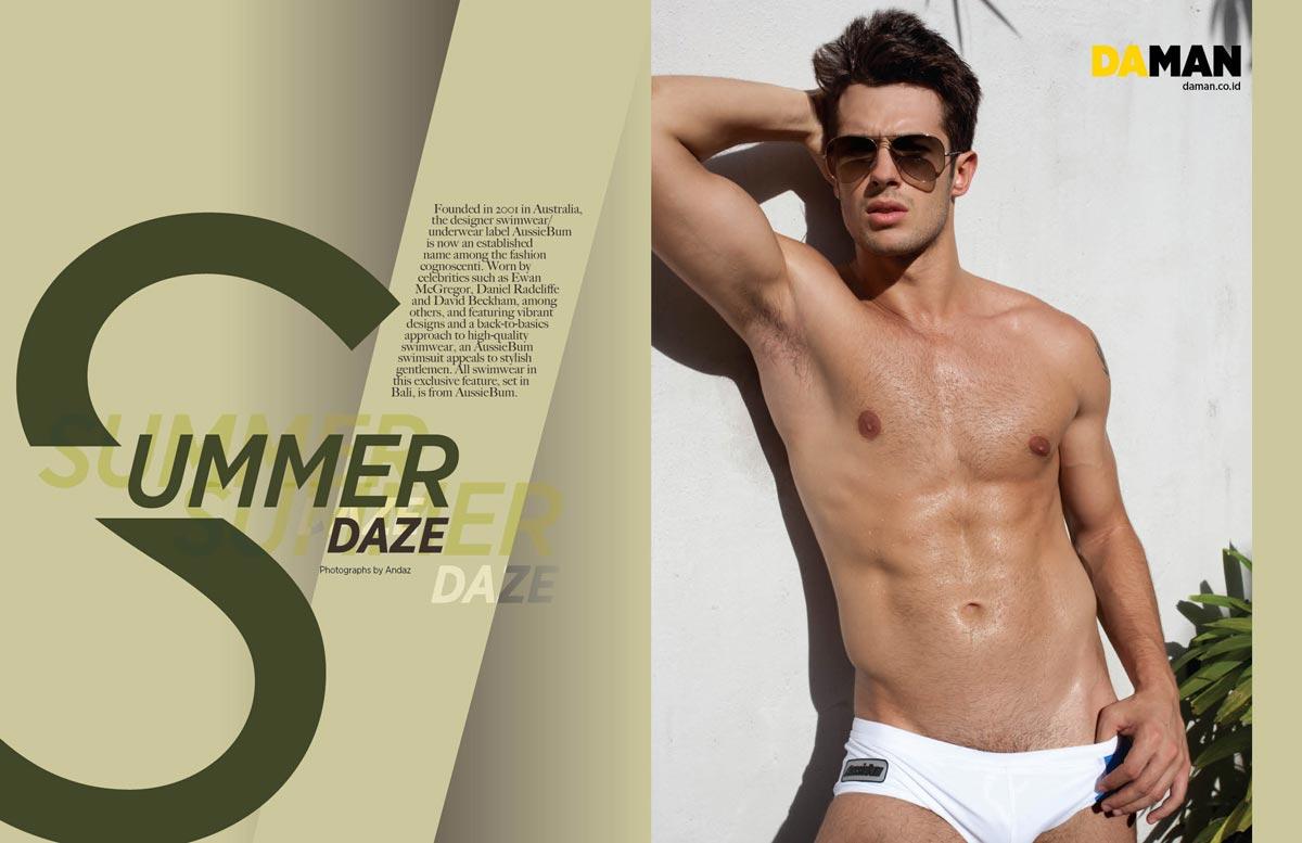 Men's swimwear spread-Aussie-Bum1