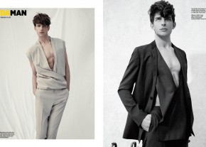Dior-Homme-spread4