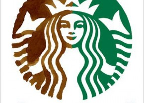 Onward-Starbucks-Howard Schultz