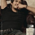 orlando bloom hugo boss orange for men
