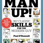 MAN-UP-Books-DA MAN