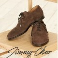 jimmy choo for men