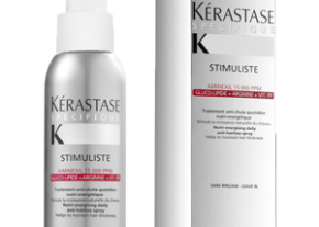 kerastase hair loss stimuliste