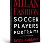 Dolce & Gabbana Book