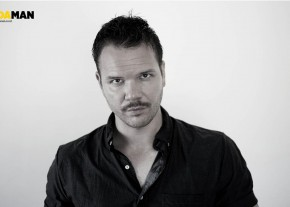 Jim-Parrack-Yann-for-web-5
