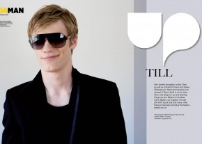Lucas-Till