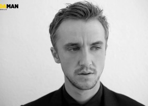 Tom-Felton-Yann-for-web6