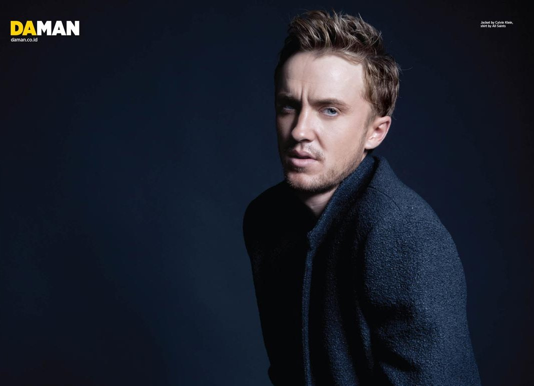 tom felton beauty and the beasttom felton instagram, tom felton 2016, tom felton vk, tom felton gif, tom felton 2017, tom felton height, tom felton twitter, tom felton photoshoot, tom felton wiki, tom felton movies, tom felton песни, tom felton films, tom felton songs, tom felton what you do to me, tom felton facebook, tom felton age, tom felton instagram official, tom felton wallpaper, tom felton beauty and the beast, tom felton kinopoisk