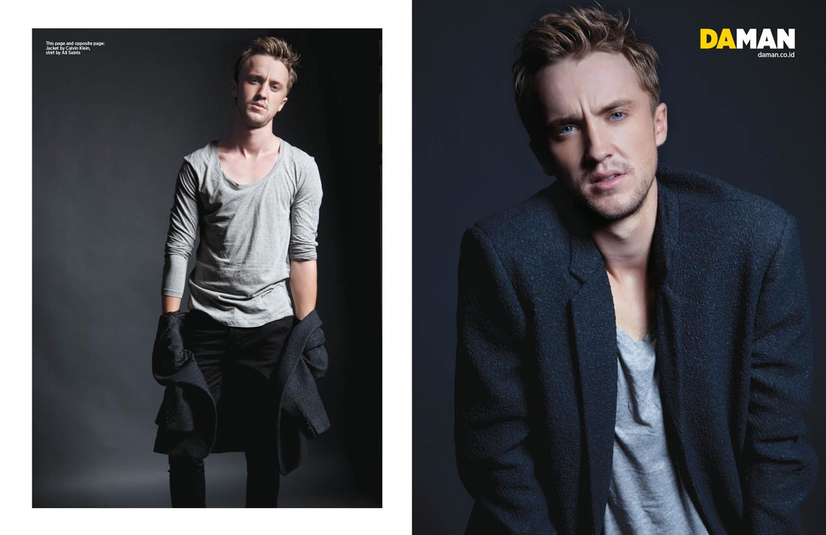 Tom Felton (born 1987) naked (88 foto and video), Tits, Leaked, Twitter, butt 2019