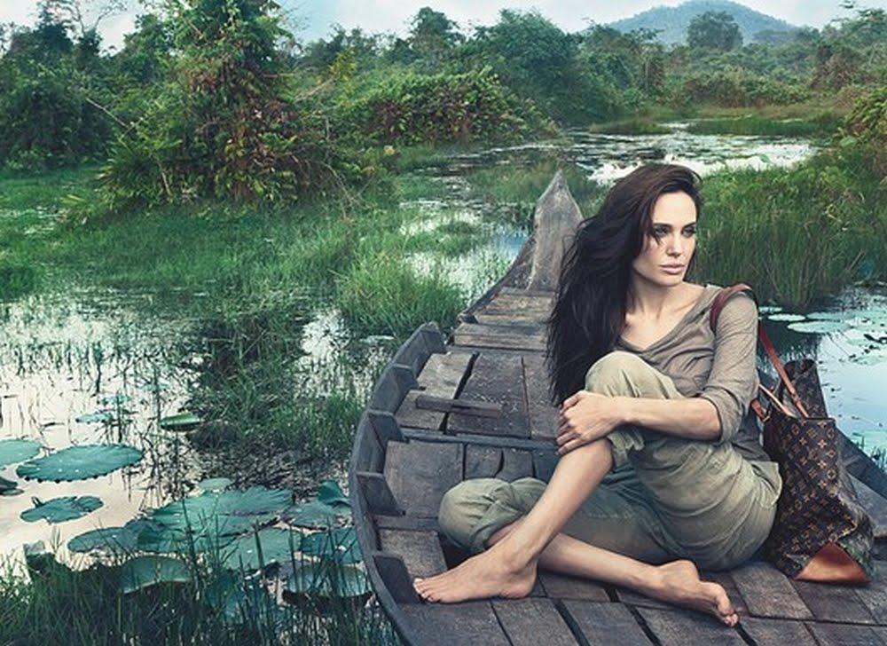 angelina-jolie core values louis vuitton cambodia DA MAN