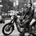 dkny biker jeans
