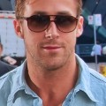 RyanGosling----2222 for DA MAN
