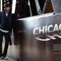 chicago chic akin girav featured image