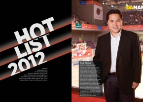 DA-MAN-HOT-list-2012