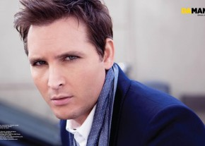 Facinelli-Final-layout8