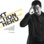 Joe-Taslim-for-web