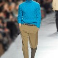 Runway Color-code-hermes
